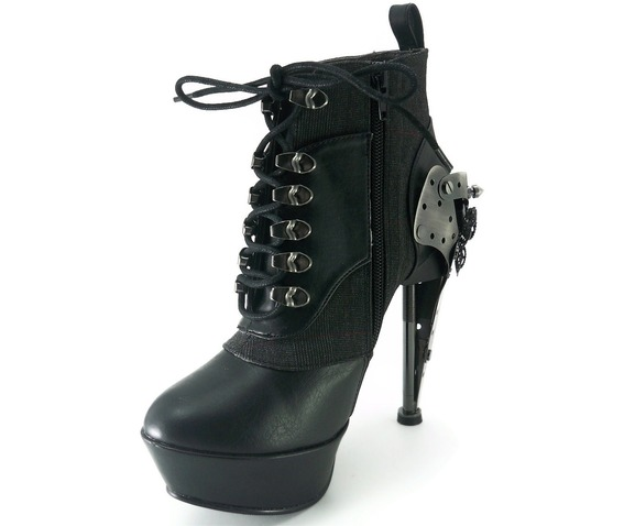 hades_shoes_black_womens_oxford_stiletto_steampunk_platforms_booties_6.jpg