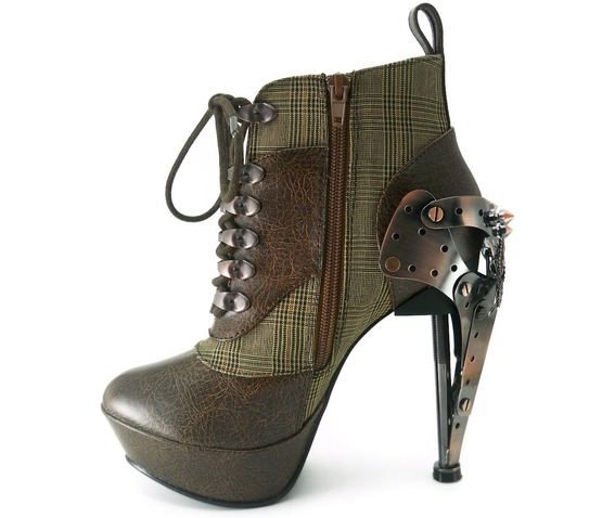 hades_shoes_brown_oxford_steampunk_platforms_booties_7.jpg