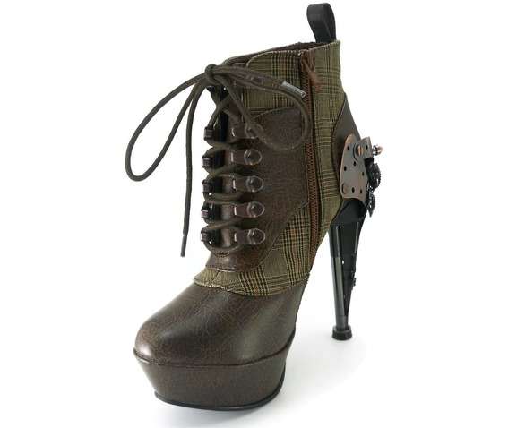 hades_shoes_brown_oxford_steampunk_platforms_booties_6.jpg