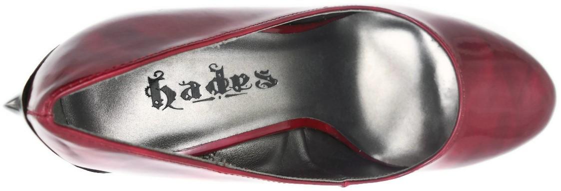 hades_shoes_predator_burgundy_stiletto_platforms_platforms_7.jpg