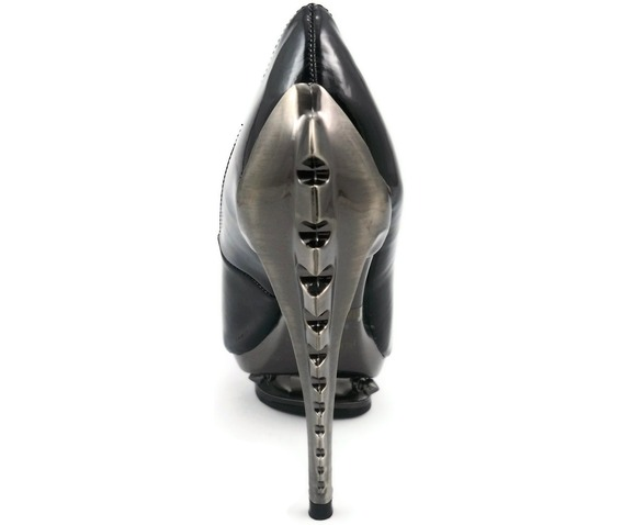 hades_shoes_predator_steampunk_stiletto_platforms_platforms_5.jpg