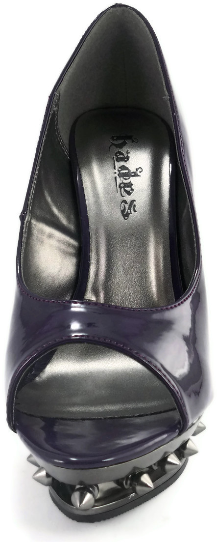 hades_shoes_ripley_purple_stiletto_heels_platforms_7.jpg