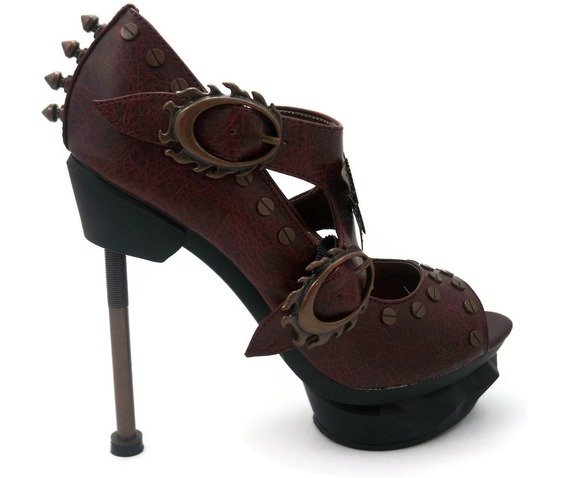 hades_shoes_sky_captain_burgundy_steampunk_platforms_platforms_7.jpg