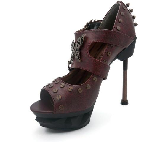 hades_shoes_sky_captain_burgundy_steampunk_platforms_platforms_7.jpg