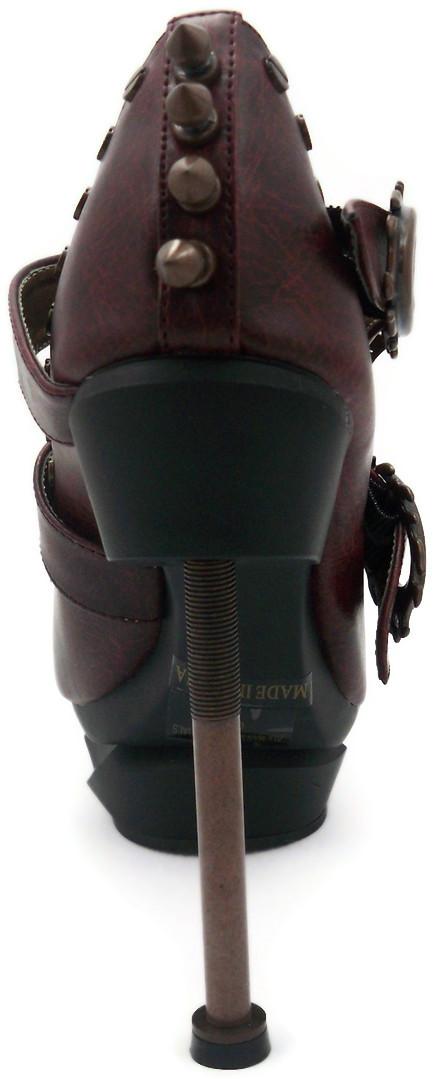 hades_shoes_sky_captain_burgundy_steampunk_platforms_platforms_5.jpg