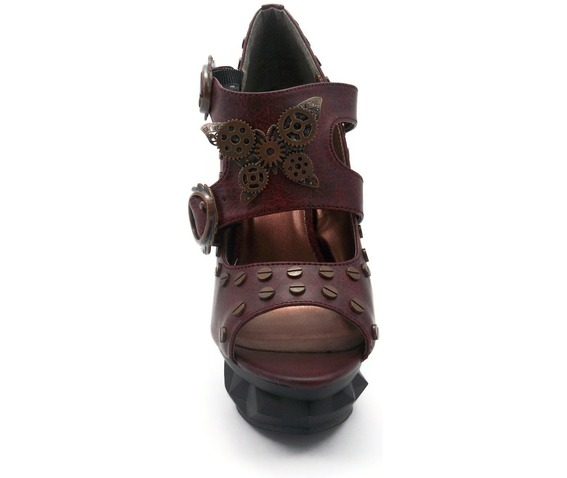 hades_shoes_sky_captain_burgundy_steampunk_platforms_platforms_2.jpg