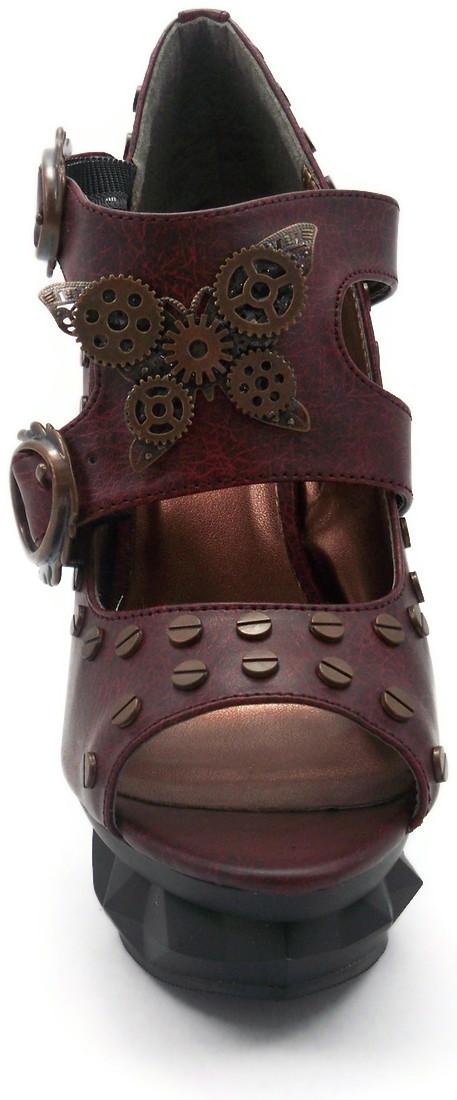 hades_shoes_sky_captain_burgundy_steampunk_platforms_platforms_2.jpg