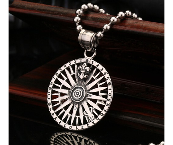 digital_compass_chrome_hearts_necklace_titanium_stainless_steel_men_necklace_skull_necklace_punk_necklace_steampunk_necklace_rock_necklace_necklaces_4.jpg
