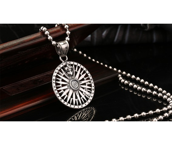 digital_compass_chrome_hearts_necklace_titanium_stainless_steel_men_necklace_skull_necklace_punk_necklace_steampunk_necklace_rock_necklace_necklaces_3.jpg