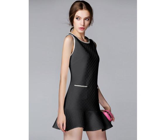 casual_sleeveless_ruffle_short_dress_dresses_11.PNG