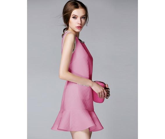 casual_sleeveless_ruffle_short_dress_dresses_9.PNG