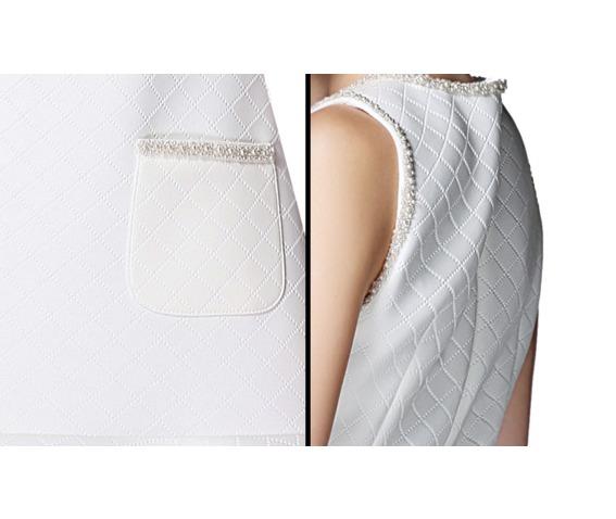casual_sleeveless_ruffle_short_dress_dresses_4.PNG