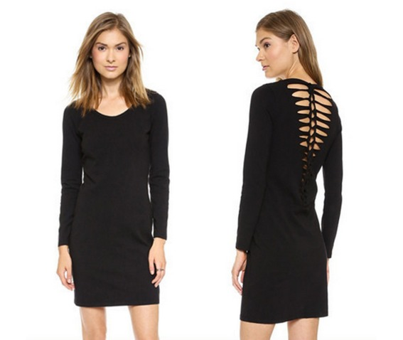 sexy_cut_out_back_black_dress_dresses_4.PNG
