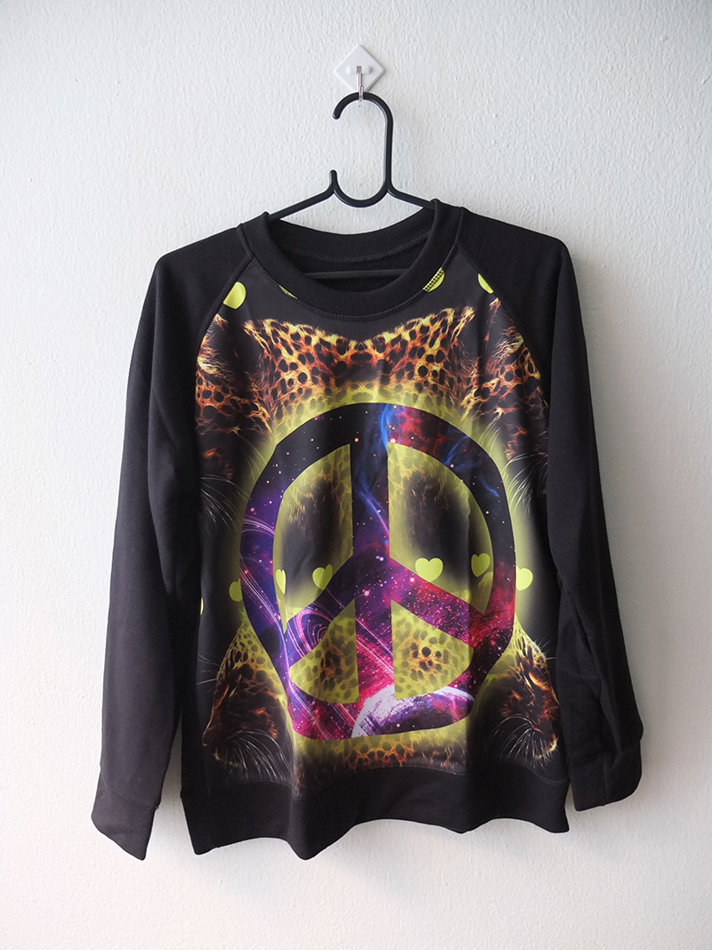leopard_loved_peace_new_wave_punk_rock_fashion_t_shirt_jumper_sweater_cardigans_and_sweaters_5.jpg