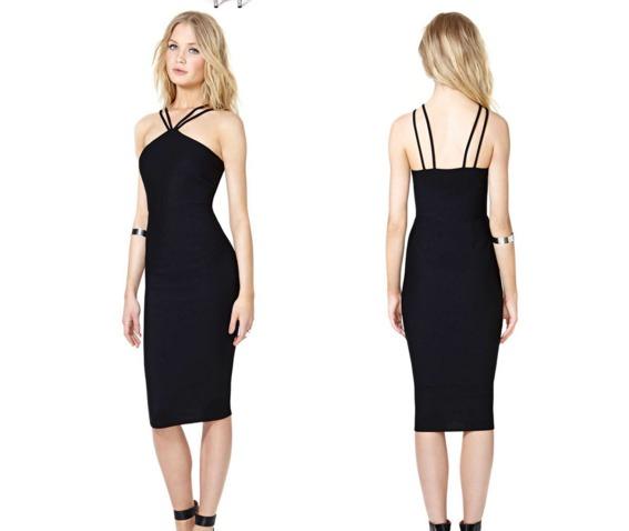 sexy_backless_spaghetti_straps_black_dress_dresses_6.PNG