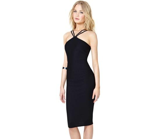 sexy_backless_spaghetti_straps_black_dress_dresses_5.PNG
