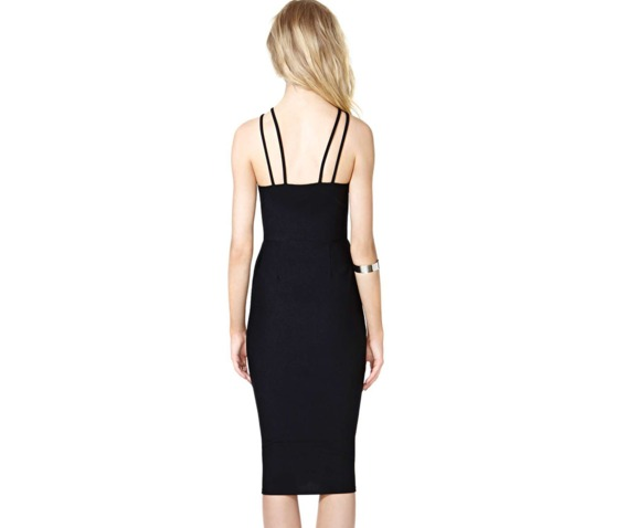 sexy_backless_spaghetti_straps_black_dress_dresses_5.PNG