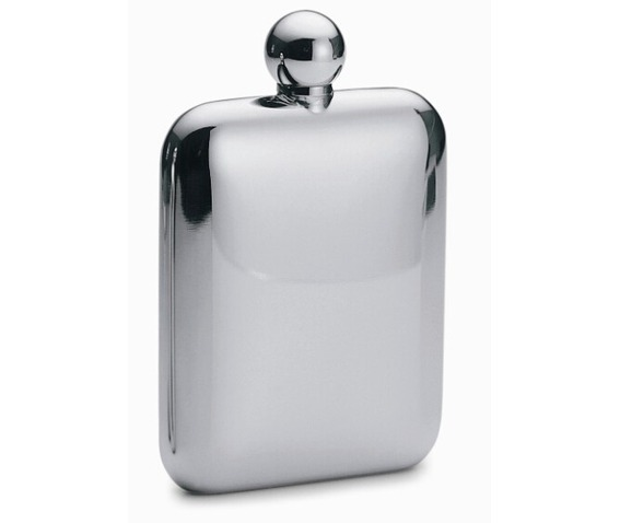 mirror_polished_stainless_steel_hip_flask_s042_water_bottles_3.jpg