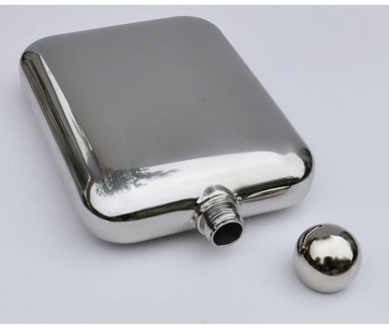 mirror_polished_stainless_steel_hip_flask_s042_water_bottles_3.jpg