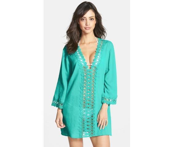 crochet_pattern_casual_beach_wear_dresses_5.PNG