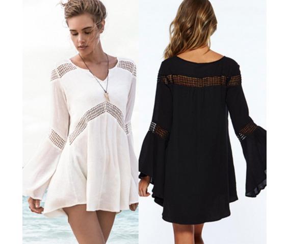 crochet_pattern_casual_beach_wear_v1_dresses_4.PNG