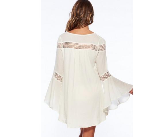 crochet_pattern_casual_beach_wear_v1_dresses_3.PNG