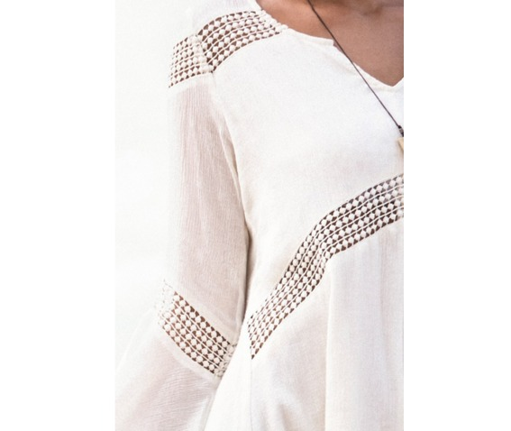 crochet_pattern_casual_beach_wear_v1_dresses_2.PNG