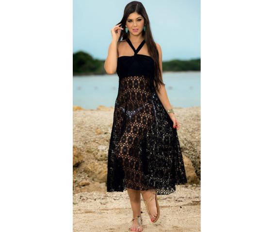 crochet_pattern_casual_beach_wear_v3_dresses_3.PNG