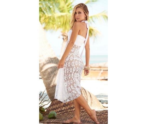 crochet_pattern_casual_beach_wear_v3_dresses_2.PNG