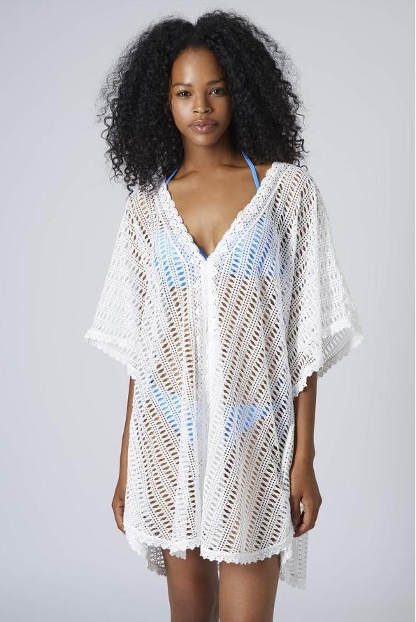 crochet_pattern_casual_beach_wear_v4_dresses_4.PNG