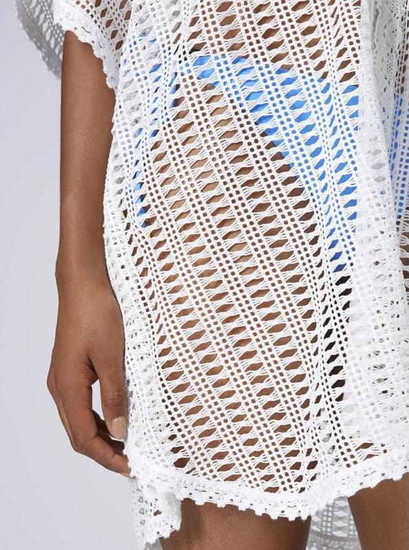 crochet_pattern_casual_beach_wear_v4_dresses_3.PNG
