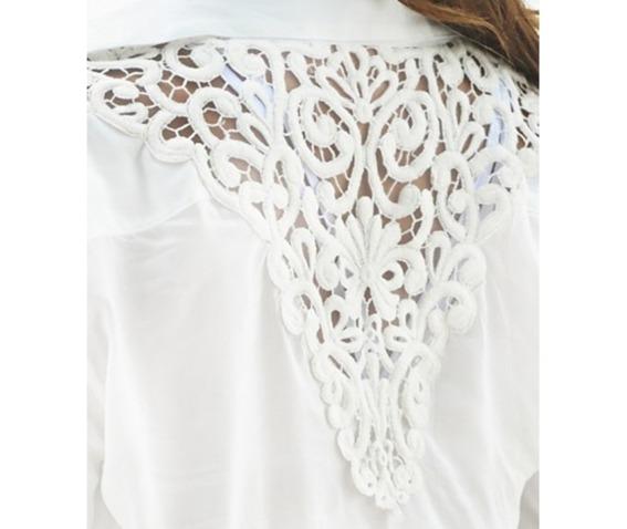 crochet_pattern_casual_beach_wear_v5_dresses_2.PNG