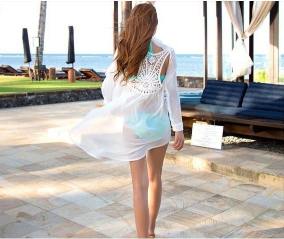 crochet_pattern_casual_beach_wear_v6_swimwear_7.PNG