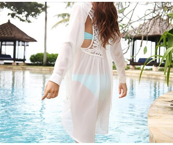 crochet_pattern_casual_beach_wear_v6_swimwear_6.PNG