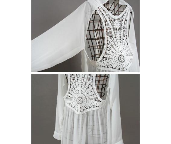 crochet_pattern_casual_beach_wear_v6_swimwear_3.PNG