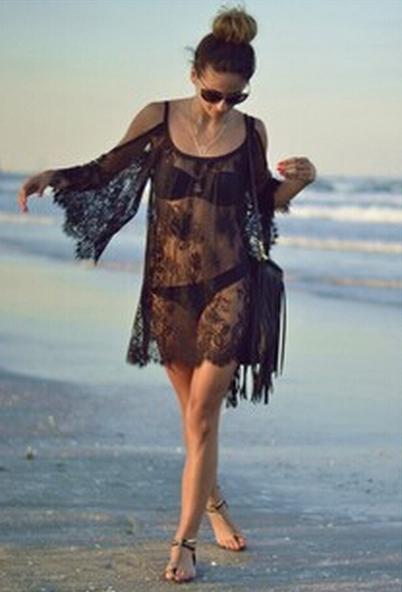 crochet_pattern_casual_beach_wear_v7_swimwear_6.PNG