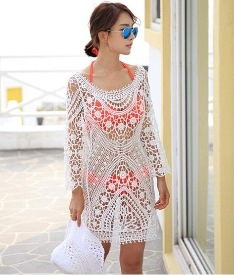 crochet_pattern_casual_beach_wear_v9_swimwear_5.PNG