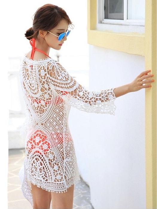 crochet_pattern_casual_beach_wear_v9_swimwear_4.PNG