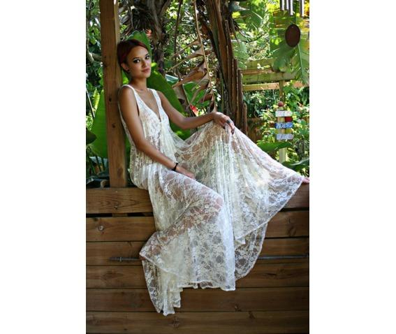 crochet_pattern_casual_beach_wear_v10_swimwear_5.PNG