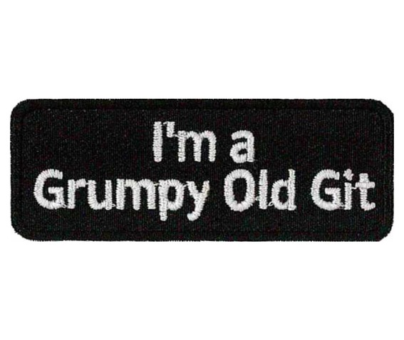 grumpy_old_git_patch_7cm_x_2_5cm_2_3_4_x_1__patches_2.jpg