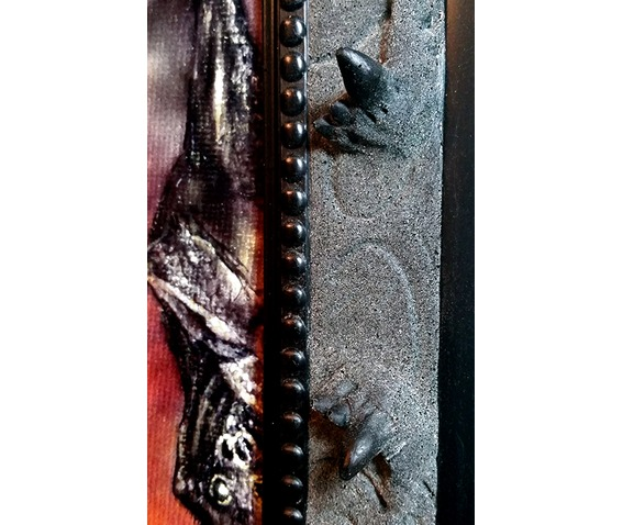6_x_8_hand_carved_cast_dead_hai_gothic_picture_frame_resin_print_sold_seperately__picture_frames_3.jpg