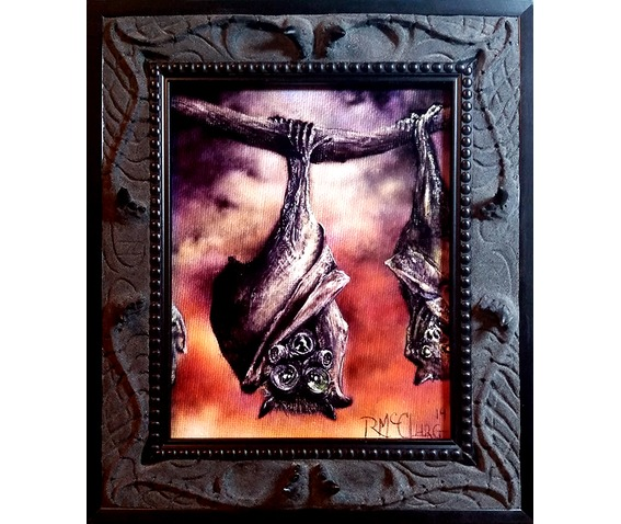 5_x_7_hand_carved_cast_dead_hai_gothic_picture_frame_resin_print_sold_seperately__picture_frames_3.jpg