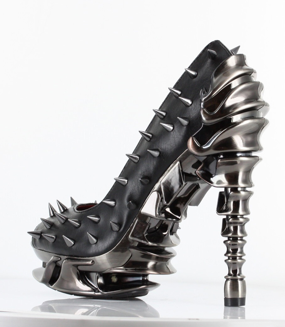 hades_shoes_black_talon_chrome_plated_spinal_heels_platforms_5.jpg