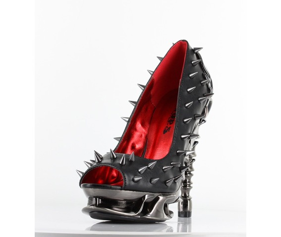 hades_shoes_black_talon_chrome_plated_spinal_heels_platforms_5.jpg
