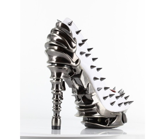 hades_shoes_white_talon_womens_steampunk_spinal_heels_platforms_3.jpg
