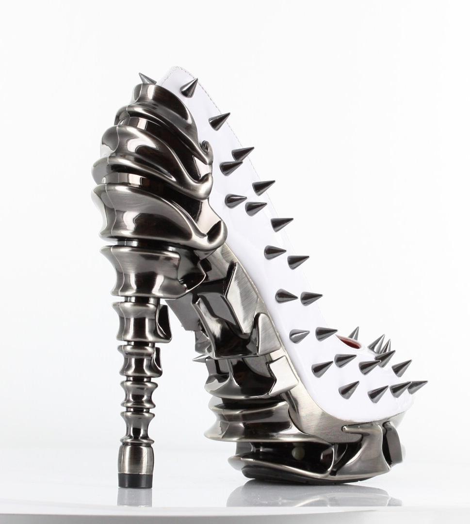hades_shoes_white_talon_womens_steampunk_spinal_heels_platforms_3.jpg