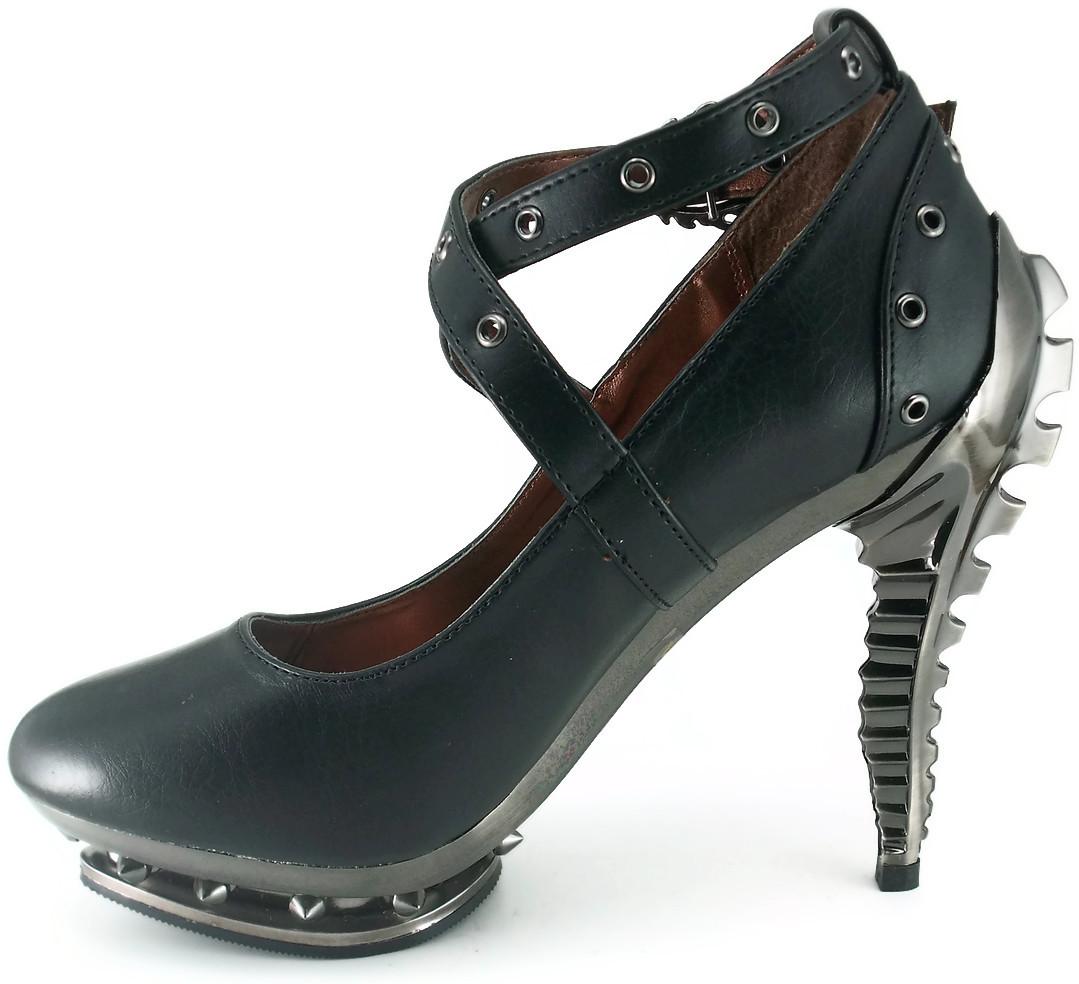 hades_shoes_triton_steampunk_stiletto_platforms_platforms_7.jpg