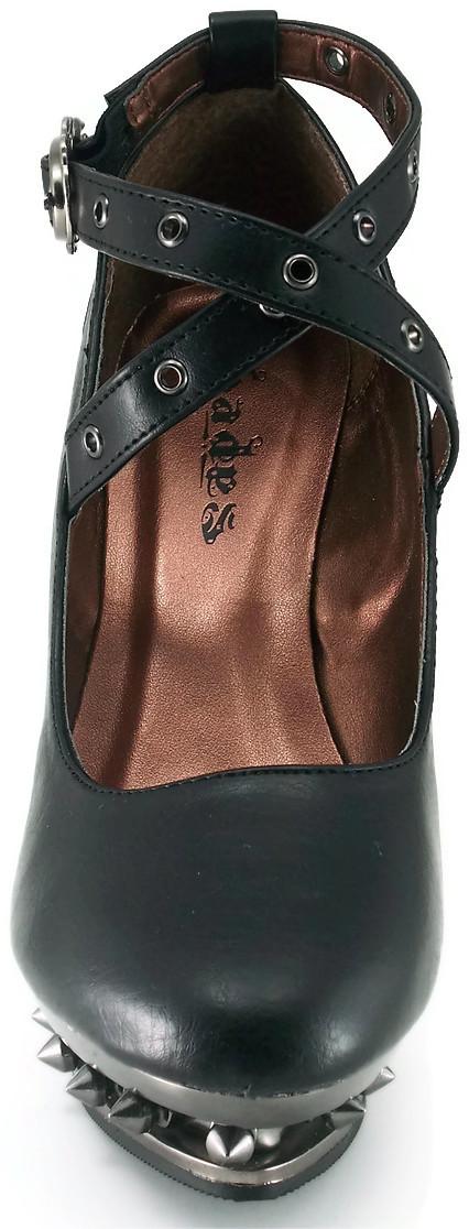 hades_shoes_triton_steampunk_stiletto_platforms_platforms_3.jpg
