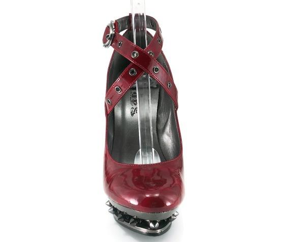 hades_shoes_burgundy_triton_womens_stiletto_platforms_platforms_6.jpg