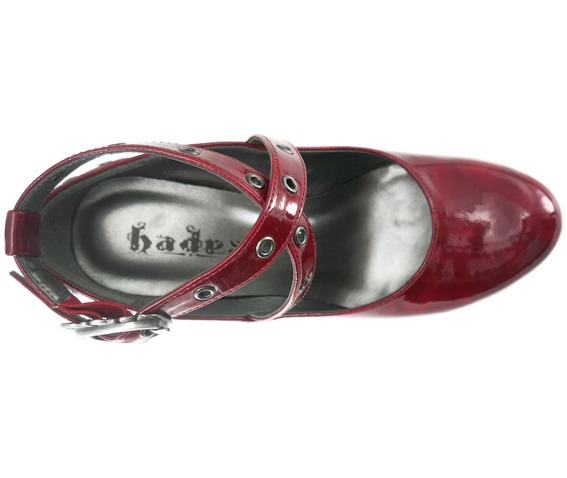 hades_shoes_burgundy_triton_womens_stiletto_platforms_platforms_4.jpg